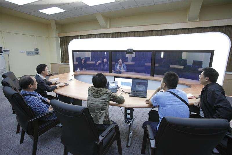 视频会议系统的优点有哪些?